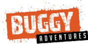 buggy-adventures-mobile-logo-transparent