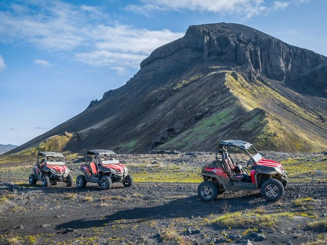 geysir-buggy-special-featured